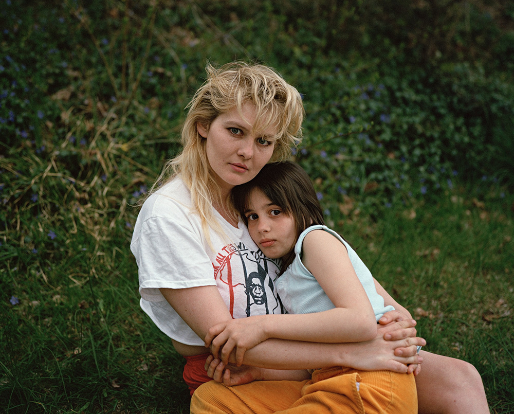 © Jo Ann Walters, Alton, Illinois 2000