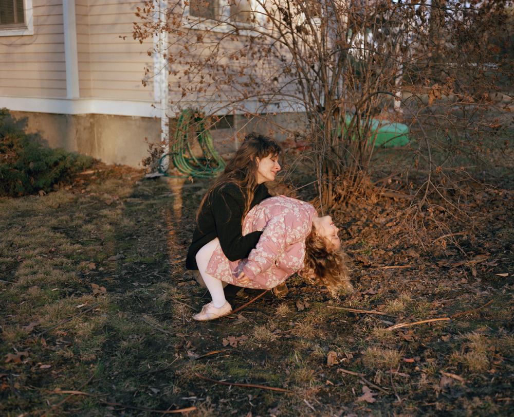 © Jo Ann Walters, St.Louis, Missouri 2005